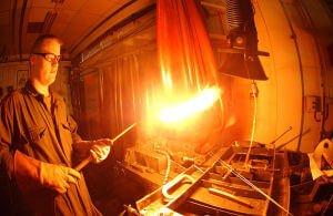 weldingshortage